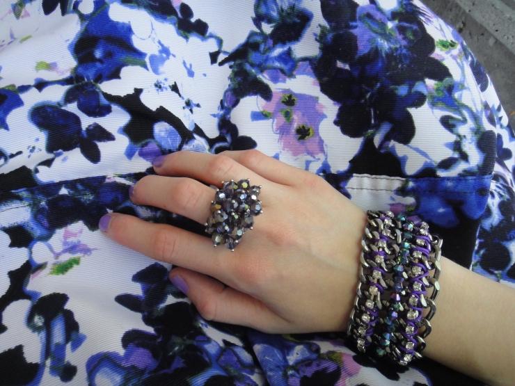 purplejewelry