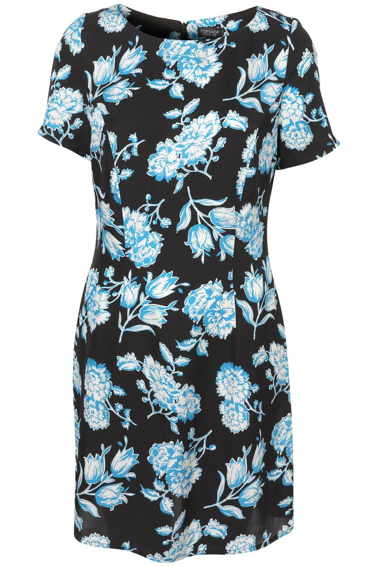 topshop-blue-bright-floral-shift-dress-product-1-2464378-526412933