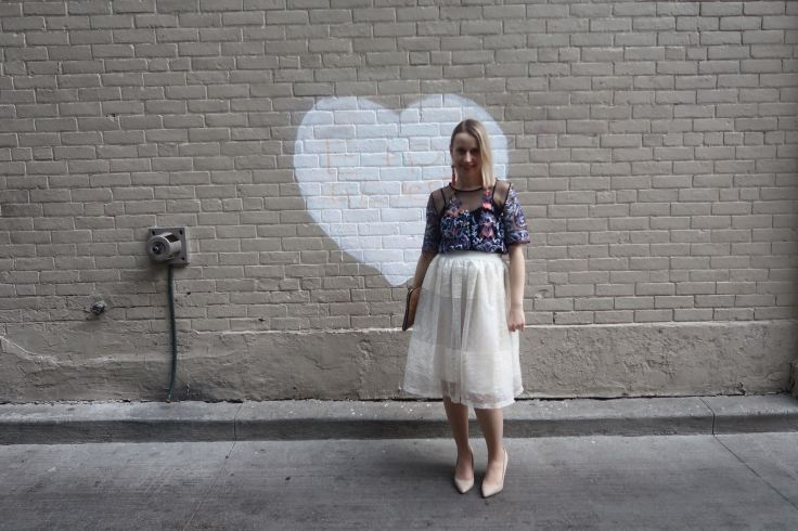 White-Heart-Wall-Yorkville